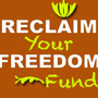 20121130151125-reclaim_freedom_fund_logo_v2