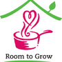 20130208134720-room-to-grow-logo-web