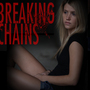 20121203111326-breakingchains_indiegog_thumb2