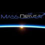 20121120134937-massdriverindiegogo