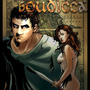 20121126052442-boudicca_cover_issue_1