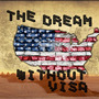 20121127164059-without_visa_logo_