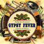 20121119044700-gypsy_fever_image_igg