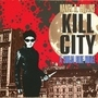 20121123105105-kill_city_front_cover_landscape_inidigog__220x165_