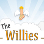 20121204011710-willies_low_angel