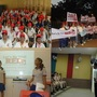 20130328173142-health_scouts_collage