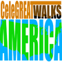 20121130091002-celegreat_walks_america_logo