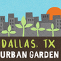 20121206174523-urban_garden_logo_dallas_tx