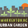 20121206181137-urban_garden_logo_warrenton_nc