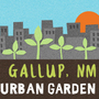20121206202301-urban_garden_logo_gallup_nm