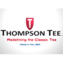 20121214094558-thompsonteefirstframe_smaller