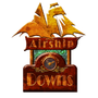 20130130181009-airship_downs_logo_30