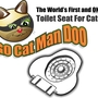 20130828081929-cat_man_doo_new_logo_5