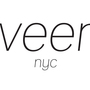 20121229124043-veer_nyc_logo_square_final