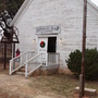20130102073528-buffalo_gap_chapel_front