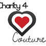 20130107141701-charity4couturelogosquare