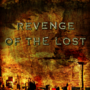 20130105224458-revenge_of_the_lost_poster