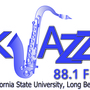 20130108140208-kjazz_new_logo