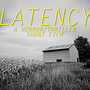 20130108193402-latency_thumbnail