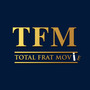 20130124094114-tfm_first_logo_01_10_13_fb_4__2_