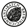 20130126050257-batchbrewing-white_jpeg