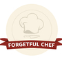 20130122103612-forgetful_chef_crest