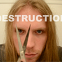 20130124101952-destruction_poster