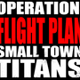 20130126102223-operationflightplanlogo1