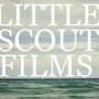 20130124211313-littlescoutfilms2