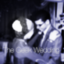 20130126141755-geek_wedding