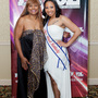 20130130131603-jasmine___2011_miss_black_kentucky_usa_erika_harrell