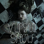 20130201231301-virgin_snow_gogo_small