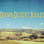 20130220203630-down_desert_roads_small