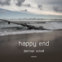 20130409041912-happy_end_small