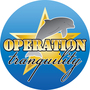 20130220150913-final_operationtranquility_jpg_logo