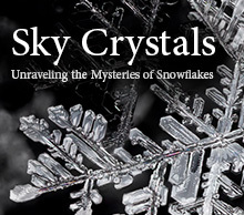 20130301072748-skycrystals-smallimage