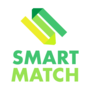 20130414163513-smartmatch_graphic-outline