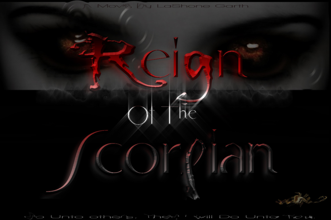 20130227122732-reign_of_the_scorpian_poster_3_1_7.mov