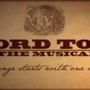 20130310180749-lordtommusicaltiny