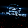 20130819181140-aworldwithoutsuperheroes