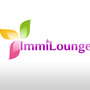 20130306171435-immilounge_profile_big
