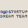 20130317225455-logo_startup_dream_team_square