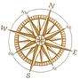 20130316104940-cropped-compass-rose