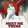 20131202103627-meet_me_there_indiegogo_avatar