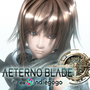 20130710022743-aeternoblade_on_indiegogo6
