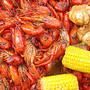 20130403030854-crawfish