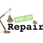 20130331145618-kickstarter_repair_image_version_3