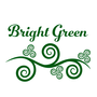 20130409111136-bright_green_logo