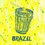 20130402183752-brazil-colour-logo