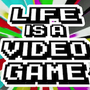 20130404134847-lifeisavideogameposteredge2_copy